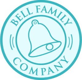 Bell Family Company