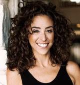 Brooke Weinstein