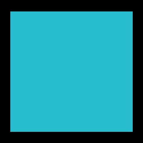 On Call 24/7