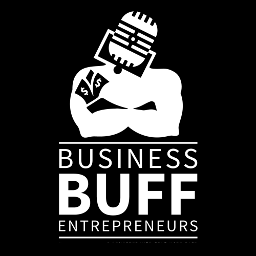 Business Buff