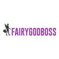 Fairy God Boss